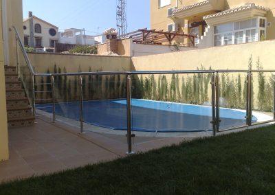 baranda piscina 2